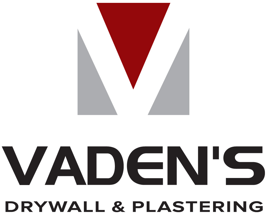 Vadens Drywall and Plastering